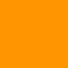 Naranja (01)