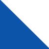 Azul - Blanco (02-03)