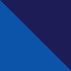 Azul - Azul Marino (02-04)