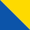Azul - Amarillo (02-07)