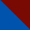 Azul - Granate (02-08)