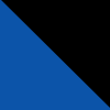 Azul - Negro (02-10)