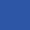 Azul (02)