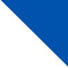 Blanco - Azul (03-02)