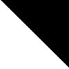 Blanco - Negro (03-10)