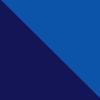 Azul Marino - Azul (04-02)