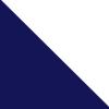 Azul Marino - Blanco (04-03)