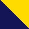 Azul Marino - Amarillo (04-07)