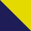 Azul Marino - Amarillo Fluo (04-19)