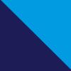 Azul Marino - Turquesa (04-24)