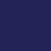 Azul Marino (04)