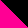 Fuxia - Negro (06-10)