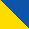 Amarillo - Azul (07-02)