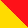 Amarillo - Rojo (07-12)