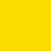 Amarillo (07)