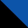 Negro - Azul (10-02)