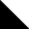 Negro - Blanco (10-03)