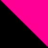Negro - Fuxia (10-06)
