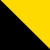 Negro - Amarillo (10-07)