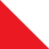Rojo - Blanco (12-03)