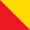 Rojo - Amarillo (12-07)