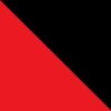 Rojo - Negro (12-10)