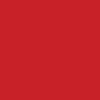 Rojo (12)