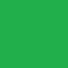 Verde (13)