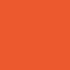 Naranja Fluo (28)