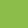 Verde Fluo (34)