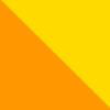 Naranja - Amarillo (01-07)